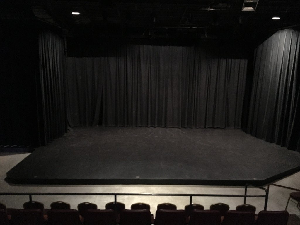 theater-stage