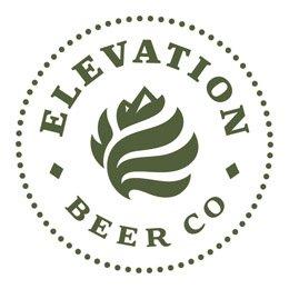 1326929853-Elevation_Logo_Small