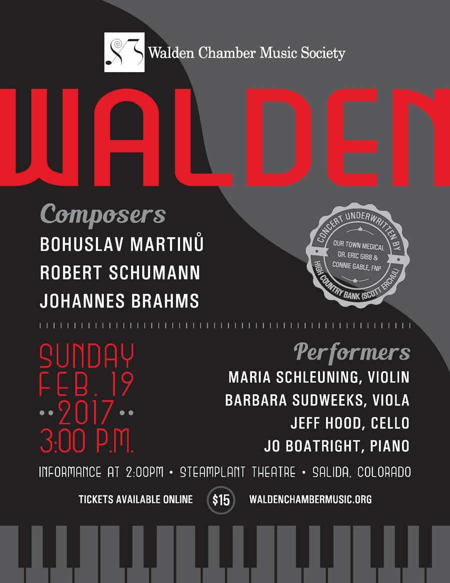 02-19 walden