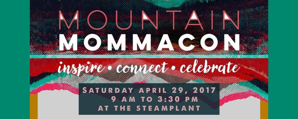 04-29 mountain mommacon