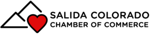 salida-chamber-logo