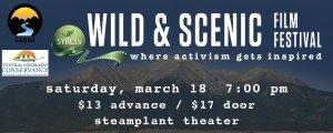 03-18 garna wild and scenic ff