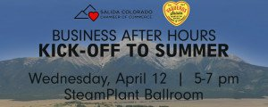 04-12 chamber kick off to summer
