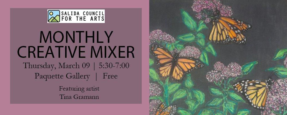 03-09 creative mixer