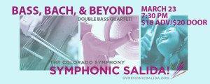 03-23 symphonic-salida