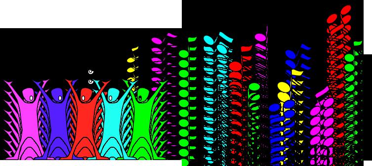 04.06 Salida-Sings