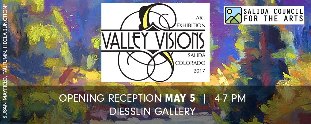 05-05 valley visions