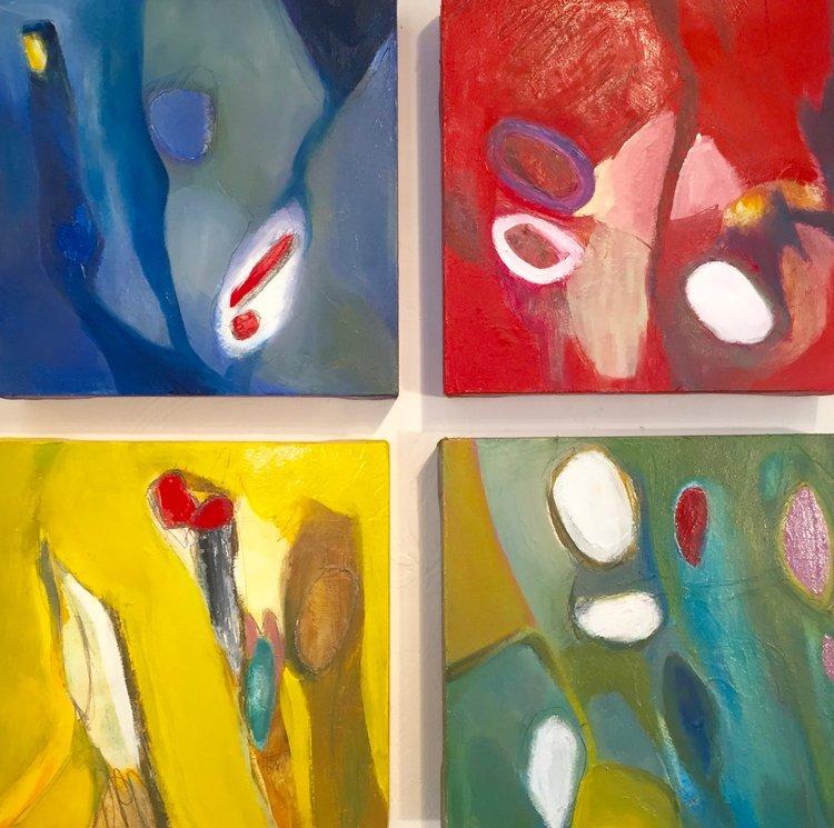 Artwork+Four+Seasons
