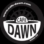01cafe-dawn