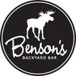 03Bensons-2