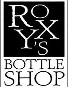 05roxy's bottle shop