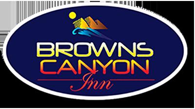 07browns-canyon-inn