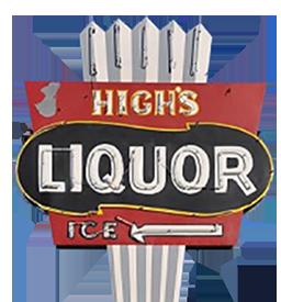 08Highs-liquor