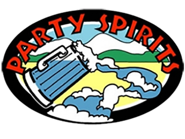 08party-spirits