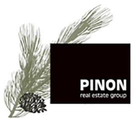 09pinon-real-estate