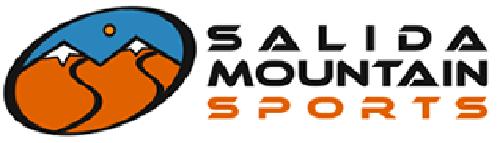 10salida-mountain-sports