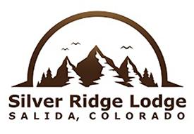 11Silver-Ridge-Lodge