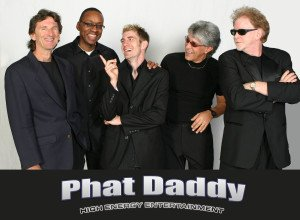 phat daddy