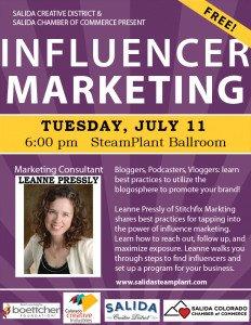07-11 influencer marketing poster-web