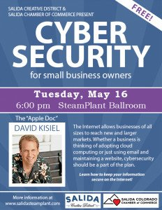 05-16 cyber security poster-web