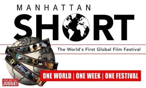 http://salidasteamplant.com/wp-content/uploads/2017/08/manhattan-short-film-festival.jpg