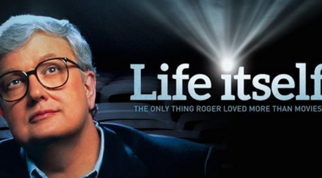 VIRTUAL CINEMA: Life Itself